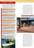 konstruktiv - DEG Alles für das Dach eG - Seite 2