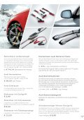 Winterzauber - Audi - Seite 3