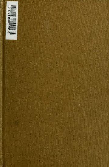Die deutsche Dichtung im Mittelalter, 800-1500