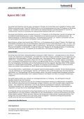 Datenblatt (PDF) - Bechtle.at - Seite 2