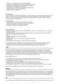 Datenblatt (PDF) - Bechtle.at - Seite 3