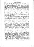 ZUR ERINNERUNG AN YAHYA KEMÄL BEYATLII - Page 2