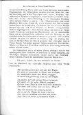 ZUR ERINNERUNG AN YAHYA KEMÄL BEYATLII - Page 3