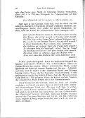 ZUR ERINNERUNG AN YAHYA KEMÄL BEYATLII - Page 4