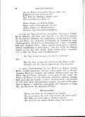 ZUR ERINNERUNG AN YAHYA KEMÄL BEYATLII - Page 6