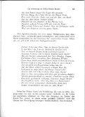 ZUR ERINNERUNG AN YAHYA KEMÄL BEYATLII - Page 7
