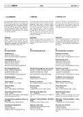 CT IONS DE SERVICE - diagramas.diagram... - Page 6