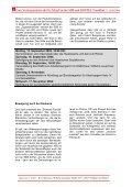 Betriebsbedingte Kündigungen: Nur aufgeschoben? - Seite 3