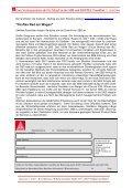 Betriebsbedingte Kündigungen: Nur aufgeschoben? - Seite 4