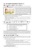 3 Anwendungen und Modellbildungen im Mathematik- unterricht - Page 2