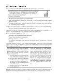3 Anwendungen und Modellbildungen im Mathematik- unterricht - Page 5