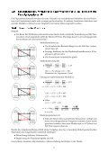 3 Anwendungen und Modellbildungen im Mathematik- unterricht - Page 6