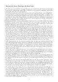 diesem Link - KoMa - Page 7