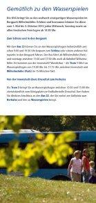 Spritztour in den Bergpark - KVG - Seite 2