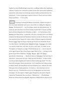 Carnap Tagebuch RC 025-82-01 - Digital Research Library - Seite 4