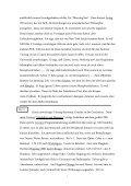 Carnap Tagebuch RC 025-82-01 - Digital Research Library - Seite 7