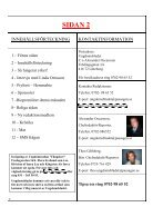 Roliga sidan - Page 2