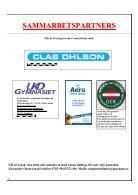 Roliga sidan - Page 6
