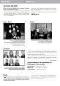 Konfirmation in Sicht - Linden entdecken... - Seite 6