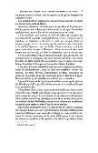 AVIS AUX MEMBRES AVIS AUX SOCIÉTÉS CORRESPONDANTES - Page 5