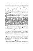 AVIS AUX MEMBRES AVIS AUX SOCIÉTÉS CORRESPONDANTES - Page 7