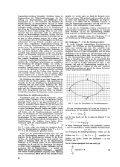 Bericht_Nr.060_M ... - Seite 3