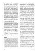 Der Einfluss von Verrentunsgprozessen und ... - IAB - Seite 4