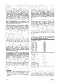 Der Einfluss von Verrentunsgprozessen und ... - IAB - Seite 6