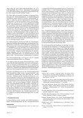 Der Einfluss von Verrentunsgprozessen und ... - IAB - Seite 7