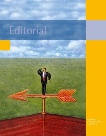 Editorial - IAB