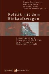 Dokument 1.pdf (2.869 KB) - Universität Siegen