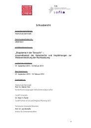 0 Executive Summary - BLE