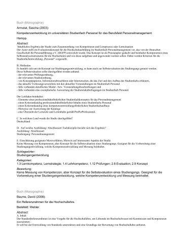 Buch (Monographie) - Download.mmag.hrz.tu-darmstadt.de