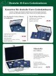 2-Euro-Gedenkmünzen - MDM Münzhandelsgesellschaft mbH & Co ... - Page 2
