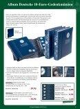 2-Euro-Gedenkmünzen - MDM Münzhandelsgesellschaft mbH & Co ... - Page 3