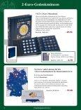2-Euro-Gedenkmünzen - MDM Münzhandelsgesellschaft mbH & Co ... - Page 6