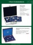 2-Euro-Gedenkmünzen - MDM Münzhandelsgesellschaft mbH & Co ... - Page 7
