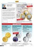 Begehrte Gedenkmünzen des Vatikan 2013! - MDM ... - Page 2