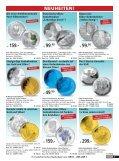 Begehrte Gedenkmünzen des Vatikan 2013! - MDM ... - Page 3