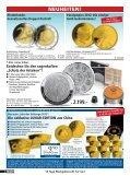 Begehrte Gedenkmünzen des Vatikan 2013! - MDM ... - Page 4