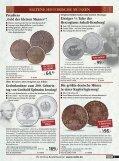 Begehrte Gedenkmünzen des Vatikan 2013! - MDM ... - Page 5