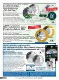 Begehrte Gedenkmünzen des Vatikan 2013! - MDM ... - Page 6