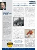 Borek Berichte - Page 2