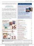 Borek Berichte - Page 3