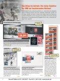 Borek Berichte - Page 4