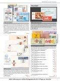 Borek Berichte - Page 5