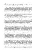 Download - Hermes - Journal of Linguistics - Page 4