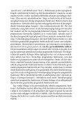 Download - Hermes - Journal of Linguistics - Page 5