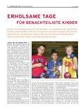 ernennungsurkunde übergeben - Erzbistum Bamberg - Seite 2
