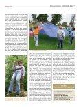 ernennungsurkunde übergeben - Erzbistum Bamberg - Seite 3